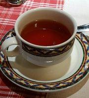 Café Suisse