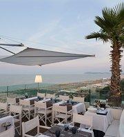 Settimo Piano Hotel Lungomare Riccione