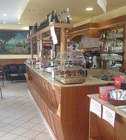 Max' Caffe Di Massimiliano Celli