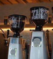 Starbucks Coffee Okusawa 2chome