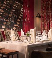 Restaurant Masters