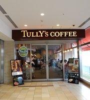 Turry's Coffee Musashi Koyama Eki