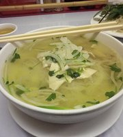 Bamboo Leaf Vietnamese Cuisine