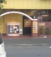 Tetsu No Hibiki Safuro
