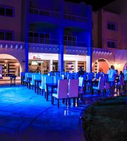 Spot Restaurant & Cafe