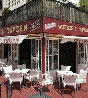 Wilkie's Tavern