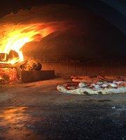 Pizzeria La Griglia