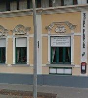 Szlovák Restaurant