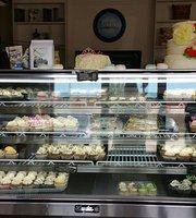 Mehl's Gluten-Free Bakery & Deli