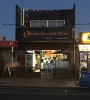 Xpress Pizza