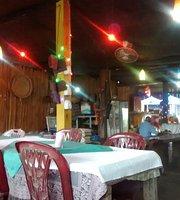 Sabaidee Sivilay Restaurant