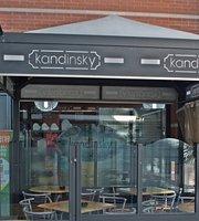 Caffetteria Kandinski