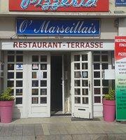 O Marseillais