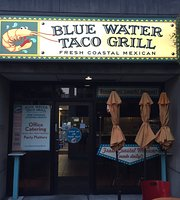 The 10 best mexican restaurants in seattle tripadvisor - Blue water bar and grill ...