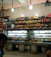 Chamanji Sweets & Restaurant
