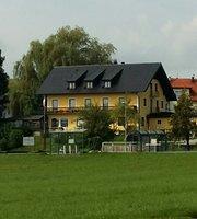 Gasthof Grabensee