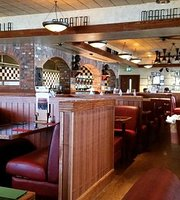 Frankie & Benny's New York Italian Restaurant & Bar - Livingston
