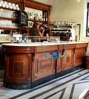 Caffe Leon D'oro