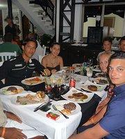 Restaurante Pequeño Suarez