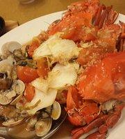 East Hokkaido Seafood Restaurant