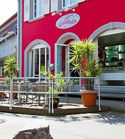 Eis Cafe La Gondola