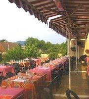 Restaurant Lesclette