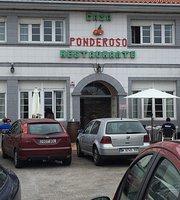 Restaurante Casa Elias