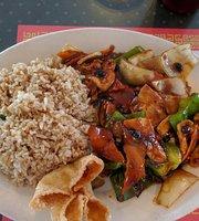 Bei Fang Chinese Restaurant