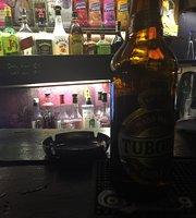 Zerdust Bar