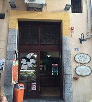 Antica Focacceria Sapori Siciliani