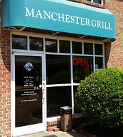 Manchester Grill
