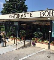 Ristorante Pizzeria Boifava