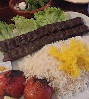De Aardige Pers