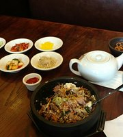 Asahi Restaurant