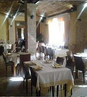 Restaurante El Perejil Hostal
