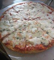 Pizzeria Lo Sceriffo