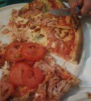 Ristorante Pizzeria Charlie