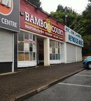 Bamboo Court