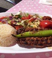 Gursel Usta Ziyafet Restaurant