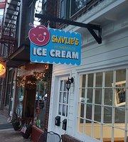 Smylie's Ice Cream Shop II