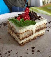 Cafe Che-Dor