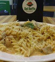 Dal Baffo Cucina Italiana