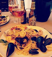 Taberna Covolan Ristorante Bar