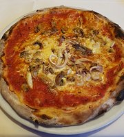 Ristorante Pizzeria Spinelli