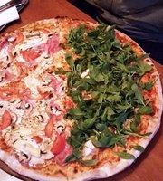 Pizzeria Restaurant Speranza