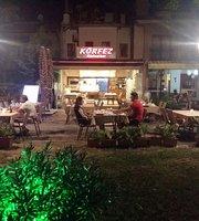 Korfez Restaurant