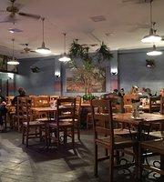 Christinas Restaurant