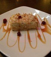 N-House Restaurant