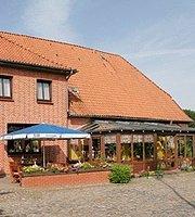 Uhlhorns Gasthof