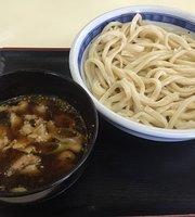 Okano-Ya Shokudo